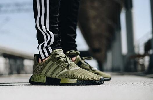 ceny odprawy ładne buty szczegółowe obrazy Wiosenne nowości adidasa w sklepie SneakerStudio | Face&Look ...