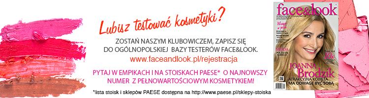 pytaj-o-nowy-Face-and-Look-w-sieciach-Empik-FalelokiKoki-Paese