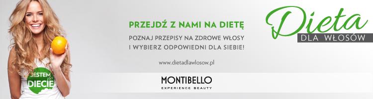 Montibello-dieta-dla-wlosow