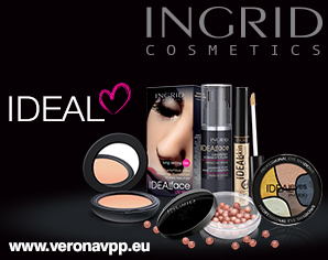 IDEAL INDGIR COSMETICS