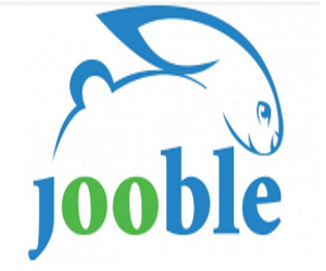 https://pl.jooble.org
