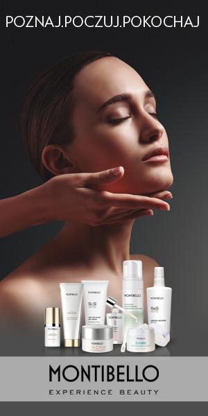 montibello-skin-care-absolutna-nowosc-w-salonach-kosmetycznych