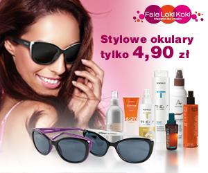 stylowe-okulary-w-FaleLokiKoki-tylko4,90-sprawdx-promocje