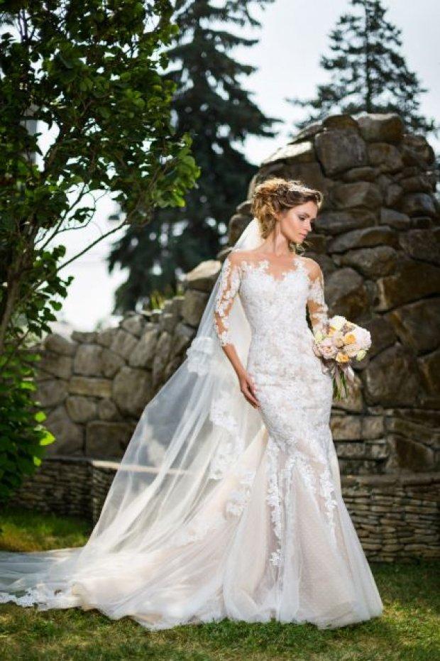 Egzotyczna Panna Młoda Czyli Suknie ślubne Z Różnych Zakątków Ziemi