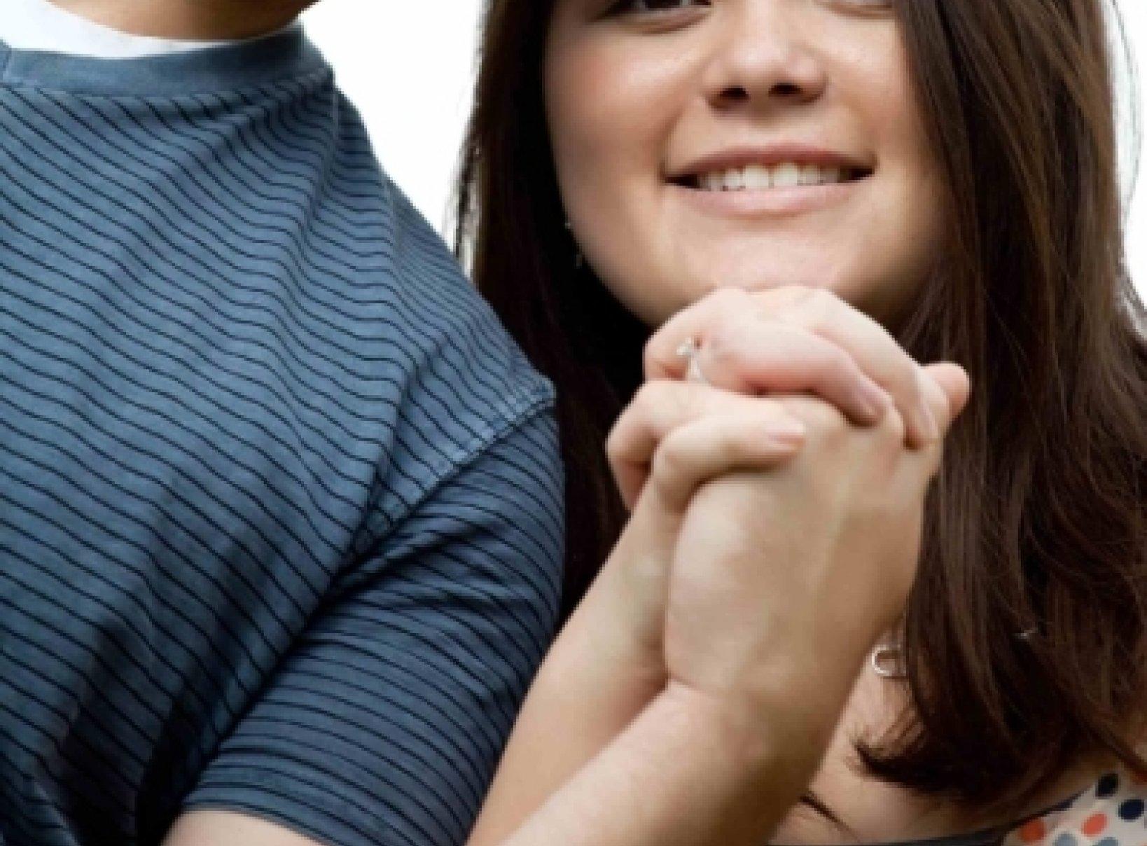 serwis randkowy dla koreańskich facetówzbyt wolne randki