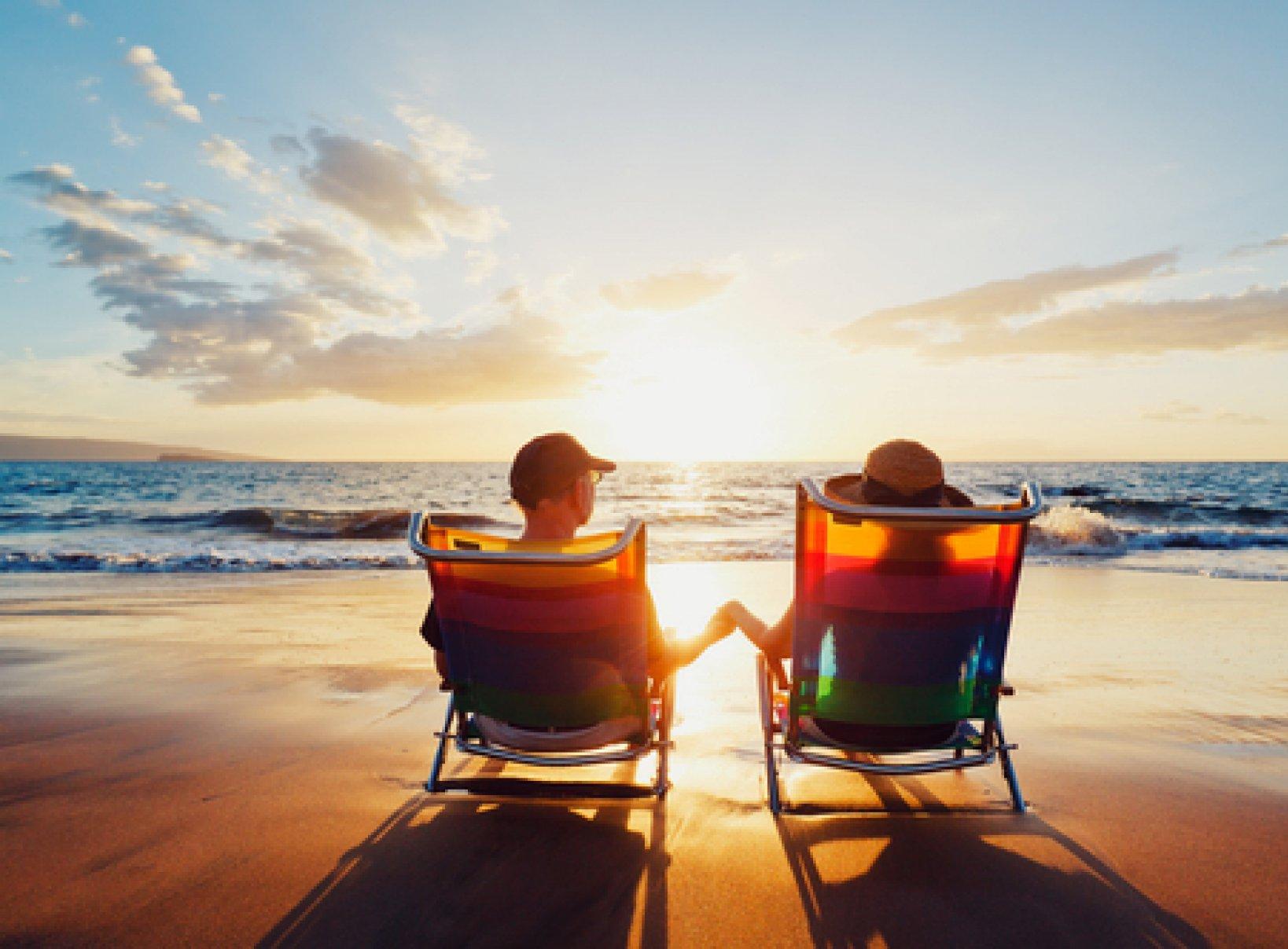 7 porad dotyczących randek po 50 roku życia certyfikat randki kawasaki uk